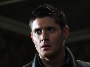 Watch Supernatural Season 5 Episode 11