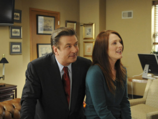 Watch 30 Rock Season 4 Episode 11