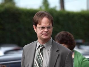 Watch The Office Season 6 Episode 14