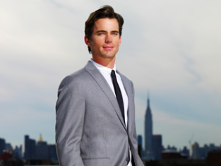 Watch White Collar Season 1 Episode 9