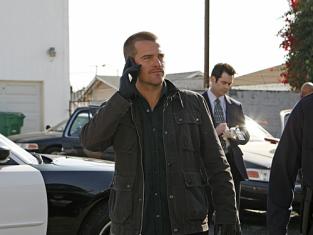 Watch NCIS: Los Angeles Season 1 Episode 13