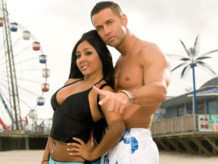 Watch Jersey Shore Season 1 Episode 9