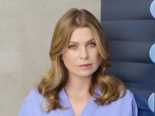 Watch Grey's Anatomy Season 6 Episode 14