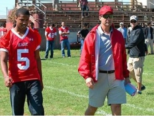 Watch Friday Night Lights Season 4 Episode 10
