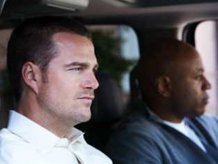 Watch NCIS: Los Angeles Season 1 Episode 4