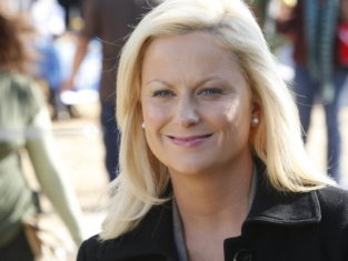 Watch Parks and Recreation Season 2 Episode 15