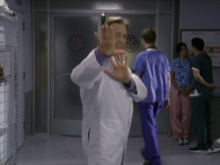 Watch Scrubs Season 2 Episode 3