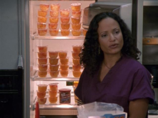 Watch Scrubs Season 2 Episode 8