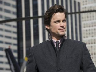 Watch White Collar Season 1 Episode 12
