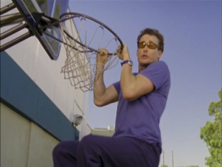 Watch Scrubs Season 3 Episode 8