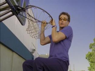 Watch Scrubs Season 3 Episode 8