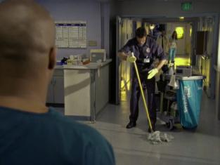 Watch Scrubs Season 3 Episode 9