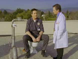 Watch Scrubs Season 3 Episode 13