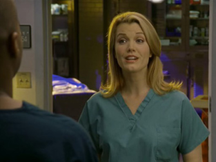 Watch Scrubs Season 3 Episode 15