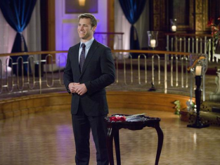 Watch The Bachelor Season 14 Episode 7