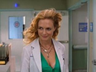 Watch Scrubs Season 4 Episode 1