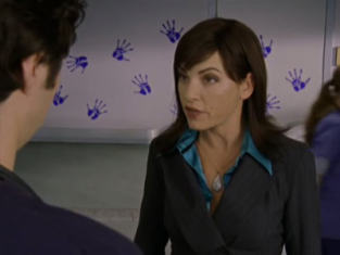 Watch Scrubs Season 4 Episode 9