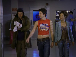Watch Scrubs Season 4 Episode 16