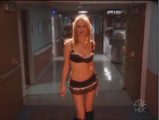 Watch Scrubs Season 4 Episode 19