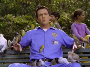 Watch Scrubs Season 4 Episode 22