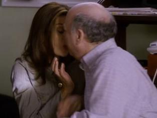 Watch Desperate Housewives Season 2 Episode 5