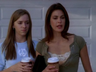 Watch Desperate Housewives Season 2 Episode 11