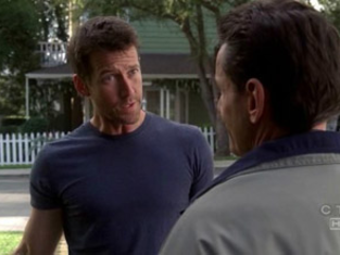 Watch Desperate Housewives Season 2 Episode 21