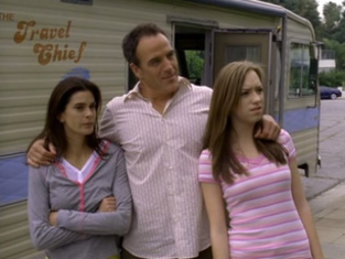 Watch Desperate Housewives Season 2 Episode 23