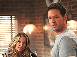 Watch Cougar Town Season 1 Episode 18