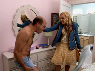 Watch Arrested Development Season 1 Episode 6