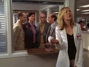 Watch Scrubs Season 5 Episode 7