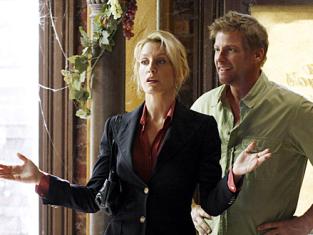 Watch Desperate Housewives Season 3 Episode 6