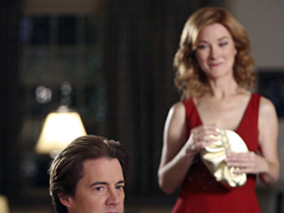 Watch Desperate Housewives Season 3 Episode 11