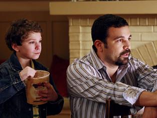 Watch Desperate Housewives Season 3 Episode 16