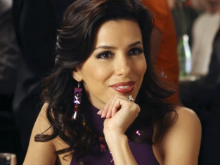 Watch Desperate Housewives Season 3 Episode 20
