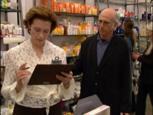 Watch Curb Your Enthusiasm Season 3 Episode 5