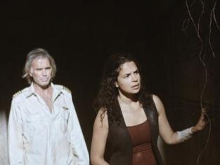 Watch Lost Season 6 Episode 5