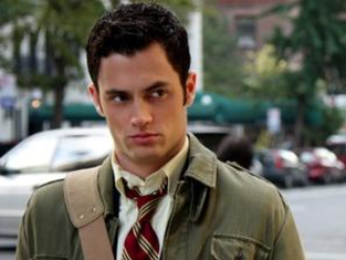 Watch Gossip Girl Season 1 Episode 12