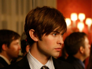Watch Gossip Girl Season 2 Episode 19