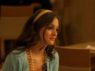 Watch Gossip Girl Season 2 Episode 25