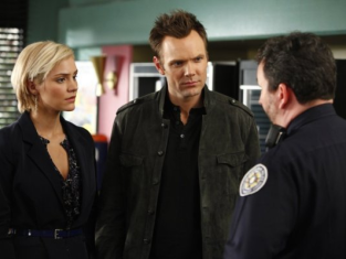 Watch Community Season 1 Episode 18