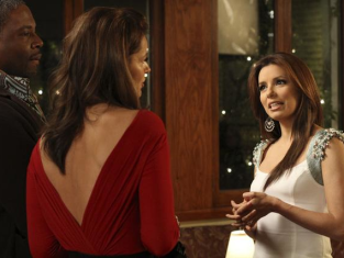 Watch Desperate Housewives Season 6 Episode 17