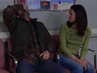 Watch Gilmore Girls Season 1 Episode 10