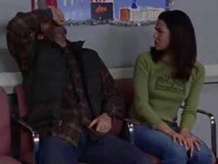 Watch Gilmore Girls Season 1 Episode 10