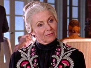 Watch Gilmore Girls Season 1 Episode 18