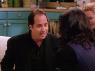 Watch Friends Season 1 Episode 15