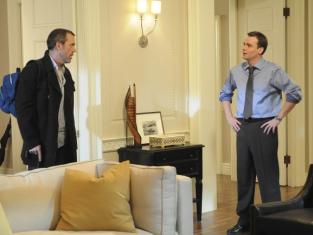 Watch House Season 6 Episode 15