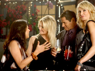 Watch Melrose Place Season 1 Episode 16
