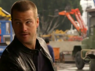 Watch NCIS: Los Angeles Season 1 Episode 18