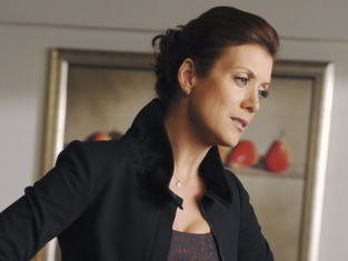 Watch Private Practice Season 3 Episode 18